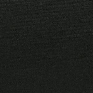 Balmoral® - Black 402