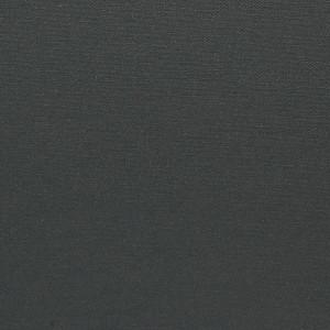 Balmoral® - Charcoal Grey 415