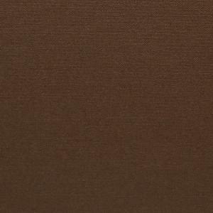 Balmoral® - Chocolate 413