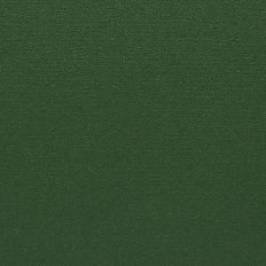 Balmoral® - Clover Green 406