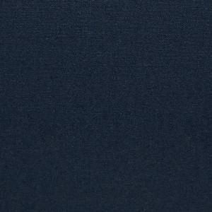 Balmoral® - Navy 417