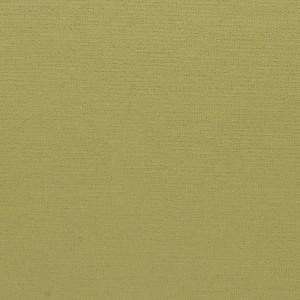 Balmoral® - Sage 408