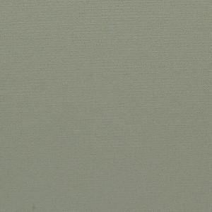Balmoral® - Storm Grey 414