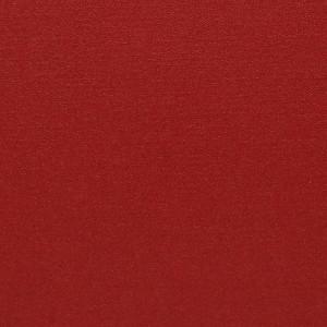 Balmoral® - Valentine Red 400