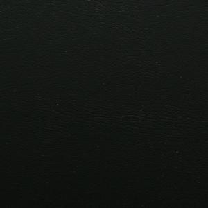 Kivar® 7 - Corinth Black