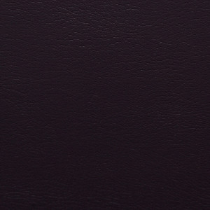Kivar® 7 - Corinth Blackberry