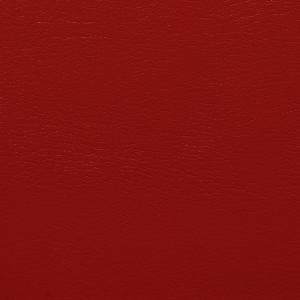 Kivar® 7 - Corinth Cardinal