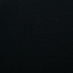Kivar® 7 - Corinth Dark Blue