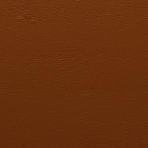 Kivar® 7 - Corinth Gingerbread