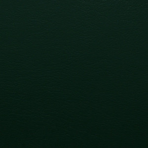 Kivar® 7 - Corinth Greenwood