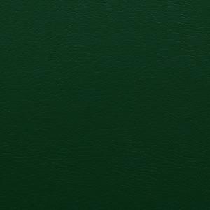 Kivar® 7 - Corinth Leaf Green