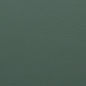 Kivar® 7 - Corinth Meadow Grey