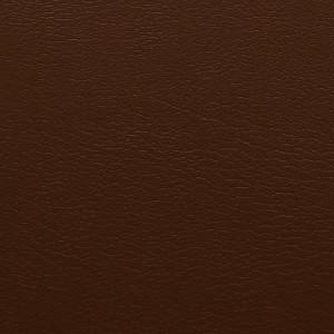 Kivar® 7 - Corinth Mocha