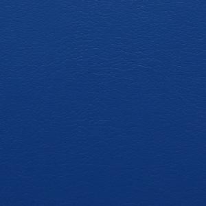 Kivar® 7 - Corinth National Blue