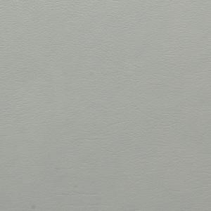 Kivar® 7 - Corinth Navajo White