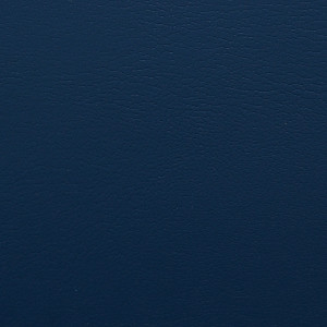 Kivar® 7 - Corinth Newport Blue