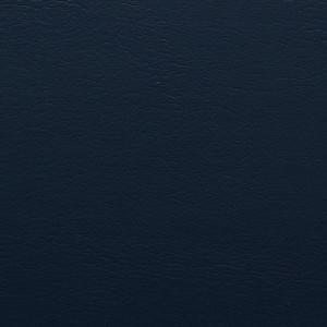 Kivar® 7 - Corinth Patriot Blue