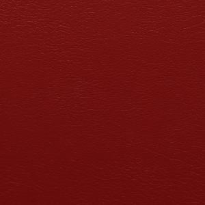 Kivar® 7 - Corinth Persimmon
