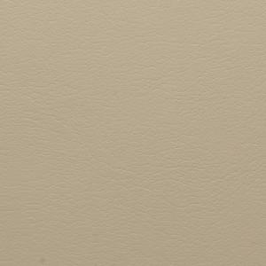 Kivar® 7 - Corinth Rattan