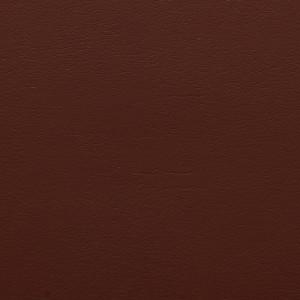 Kivar® 7 - Corinth Rosewood