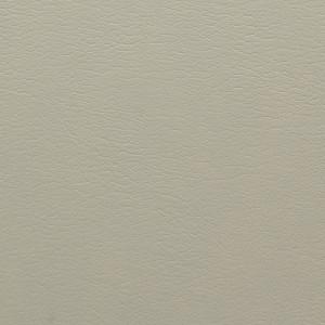 Kivar® 7 - Corinth Sandpiper