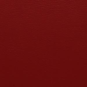 Kivar® 7 - Corinth Tartan Red