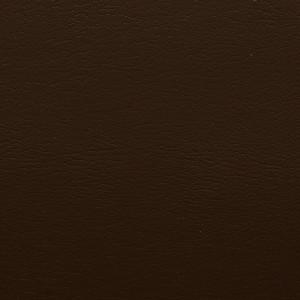 Kivar® 7 - Corinth Tudor Brown