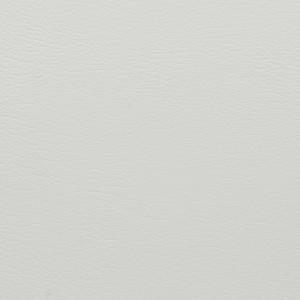 Kivar® 7 - Corinth White