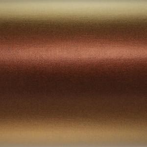 Illusio by Corvon® - Cambric Corona 6205