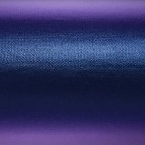 Illusio by Corvon® - Cambric Galaxy 6200