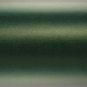 Illusio by Corvon® - Cambric Laser 6206
