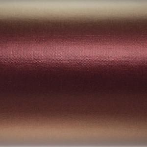 Illusio by Corvon® - Cambric Surge 6204