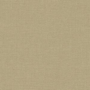 Iris - beige
