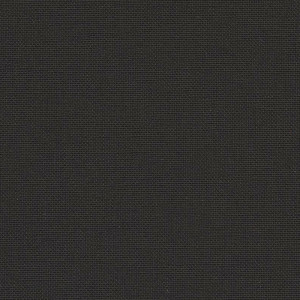 Iris - black