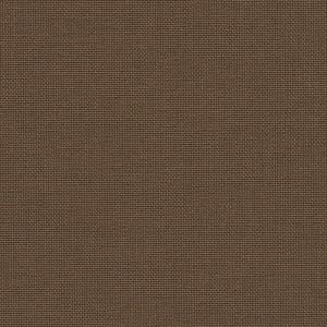 Iris - brown