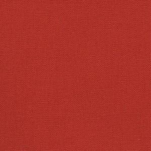 Iris - red