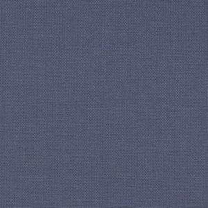 Iris - wisteria