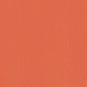 Kivar® 7 - Corinth Apricot