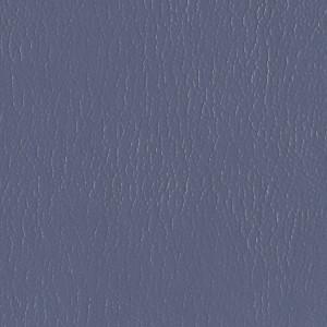Kivar® 7 - Corinth Periwinkle