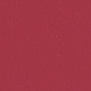 Kivar® 7 - Corinth Petal