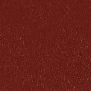 Kivar® 7 - Corinth Winestain