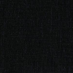 Kivar® Sutton - Linen Black