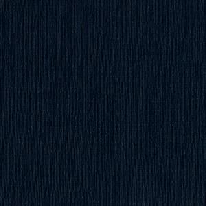 Kivar® Sutton - Linen Navy