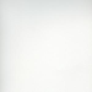 Mano by Corvon® - White 21116