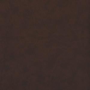 Silktouch Nuba by Skivertex® - 9081