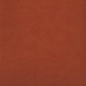 Silktouch Nuba by Skivertex® - 9083