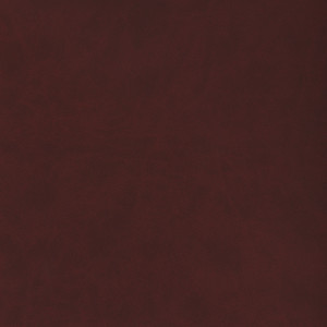 Silktouch Thermo by Skivertex® - Yana Maroon 29930