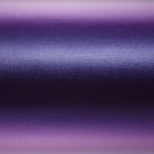 Illusio by Corvon® - Cambric Kinetic 6201