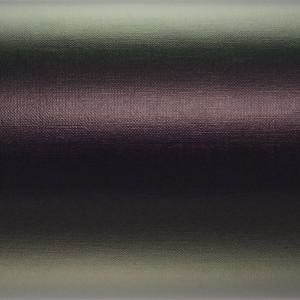 Illusio by Corvon® - Cambric Gamma 6202
