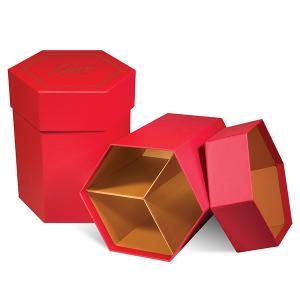 Gia Wine Gift Box
